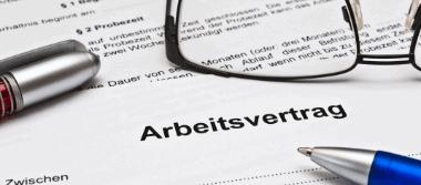 Bestandteil der anwaltlichen Beratung im Arbeitsrecht durch die Rechtsanwälte Stalling & Kollegen aus Kassel ist die Ausarbeitung von Arbeitsverträgen.
