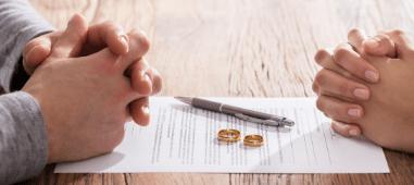 Die Rechtsanwälte Stalling & Kollegen in Kassel bieten anwaltliche Hilfe im Familienrecht