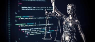 Bei Fragen zum Internetrecht und Onlinerecht bieten die Rechtsanwälte Stalling & Kollegen aus Kassel anwaltliche Hilfe.