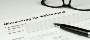 Bei Fragen zum Mietrecht bieten die Rechtsanwälte Stalling & Kollegen aus Kassel anwaltliche Hilfe.
