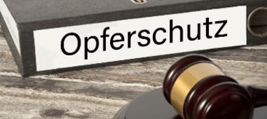 Bei Fragen zum Opferschutz bieten die Rechtsanwälte Stalling & Kollegen aus Kassel rechtliche Unterstützung.
