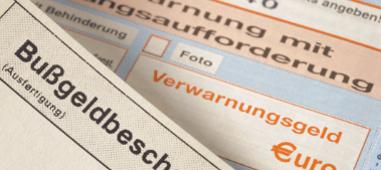 Bei Fragen zu Ordnungswidrigkeiten bieten die Rechtsanwälte Stalling & Kollegen aus Kassel anwaltliche Hilfe.