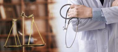 Rechtliche Beratung zur Patientenverfügung und Vorsorgevollmacht durch die Rechtsanwälte Stalling & Kollegen aus Kassel.