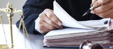Prozesskostenhilfeantrag bei der Rechtsanwaltskanzlei Stalling & Kollegen aus Kassel