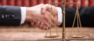Vorlage einer Prozessvollmacht von der Rechtsanwaltskanzlei Stalling zur Berechtigung von Prozesshandlungen zum Download