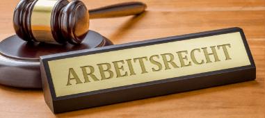 Die Rechtsanwälte Stalling & Kollegen in Kassel bieten anwaltliche Hilfe im Arbeitsrecht.
