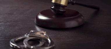 Im Strafrecht bieten die Rechtsanwälte Stalling & Kollegen aus Kassel rechtlichen Beistand.
