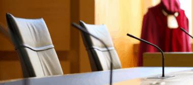 Die Rechtsanwälte Stalling & Kollegen aus Kassel helfen rechtlich beim Thema Anklage im Strafrecht.