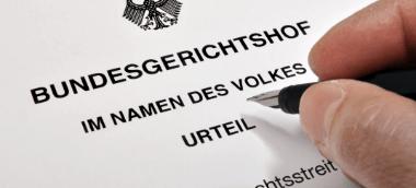 Die Rechtsanwälte Stalling & Kollegen aus Kassel geben rechtliche Unterstützung bei der Berufung im Strafrecht.