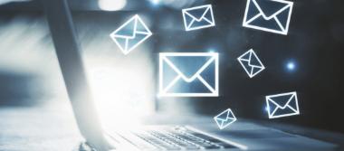 Anwaltliche Hilfe zum Thema E-Mail-Werbung im Wettbewerbsrecht durch die Rechtsanwälte Stalling & Kollegen aus Kassel.