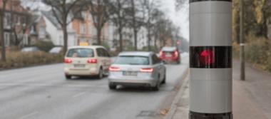 Prüfung des Themas Geschwindigkeitsüberschreitung im Bereich Ordnungswidrigkeiten durch die Rechtsanwälte Stalling & Kollegen aus Kassel.
