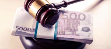 Die Rechtsanwälte Stalling & Kollegen aus Kassel geben rechtliche Beratung zum Kindesunterhalt im Familienrecht.