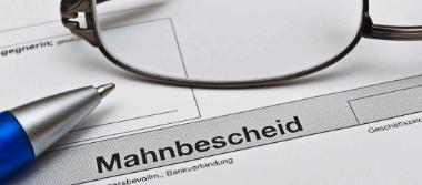 Für den Mahnbescheid im Bereich Inkasso und Forderungseinzug bieten die Rechtsanwälte Stalling & Kollegen aus Kassel answaltliche Hilfe.
