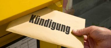 Die Rechtsanwälte Stalling & Kollegen aus Kassel helfen im Mietrecht bei Fragen zum Mietende bei Kündigung des Mieters.