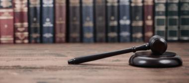Die rechtliche Beratung im Strafrecht durch die Rechtsanwälte Stalling & Kollegen aus Kassel umfasst die Nebenklage.