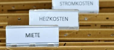 Anwaltliche Hilfe zum Thema Nebenkosten im Mietrecht durch die Rechtsanwälte Stalling & Kollegen aus Kassel.