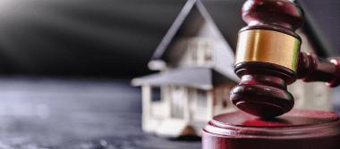 Fragen zu Pflichteilansprüchen im Erbrecht und bei der Vermögensnachfolge beantworten die Rechtsanwälte Stalling & Kollegen aus Kassel.