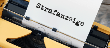 Die Rechtsanwälte Stalling & Kollegen aus Kassel bieten rechtliche Unterstützung bei der Strafanzeige im Bereich Opferschutz.