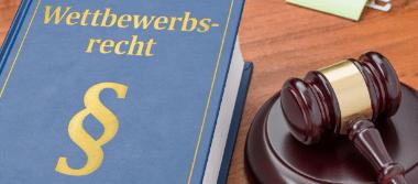 Die Rechtsanwälte Stalling & Kollegen aus Kassel geben rechtliche Beratung zum UWG im Wettbewerbsrecht und Markenrecht.