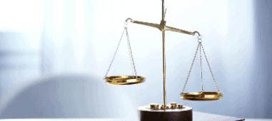 Bei Fragen zum Zugewinnausgleich im Familienrecht bieten Ihnen die Rechtsanwälte Stalling & Kollegen aus Kassel anwaltliche Unterstützung.