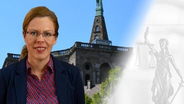 Rechtliche Beratung zum Opferschutz, zur Patientenverfügung, Vorsorgevollmacht und zum Strafrecht durch die Rechtsanwältin Silke Andrea Stalling aus Kassel.